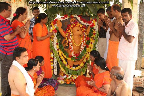 2014-sankranthi-celebra-022