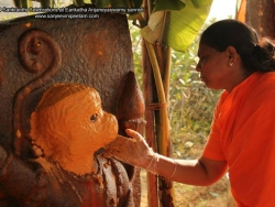 2014-sankranthi-celebra-004