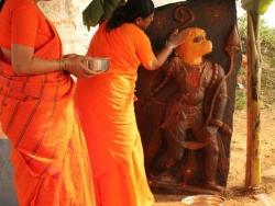 2014-sankranthi-celebra-006