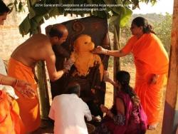2014-sankranthi-celebra-007
