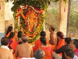 2014-sankranthi-celebra-017