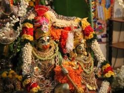 kalyanam  (29)
