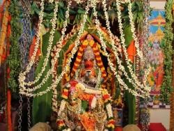 kalyanam  (1)