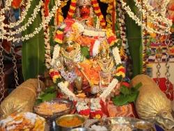 kalyanam  (2)
