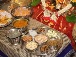 kalyanam  (4)