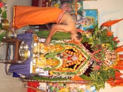kalyanam (50)