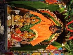 kalyanam (54)