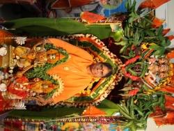 kalyanam (55)