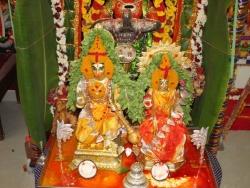 kalyanam (57)