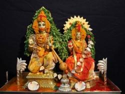 kalyanam (60)