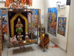 kalyanam before (5)