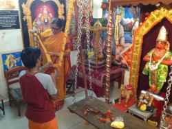 kalyanam before (6)