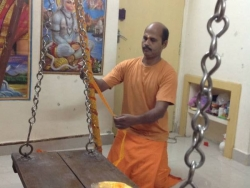 kalyanam before (8)