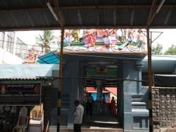20th Hanuman Chalisa Divya Desam  (2)