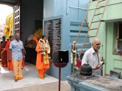 20th Hanuman Chalisa Divya Desam  (9)