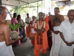 21th Hanuman Chalisa Divya Desam (11)