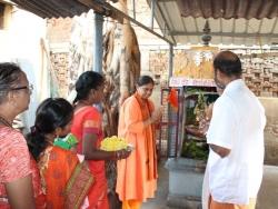 21th Hanuman Chalisa Divya Desam (13)