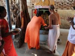 21th Hanuman Chalisa Divya Desam (14)