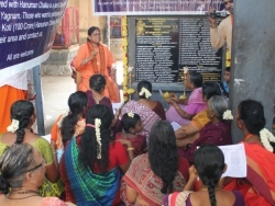 21th Hanuman Chalisa Divya Desam (20)
