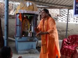 21th Hanuman Chalisa Divya Desam (3)