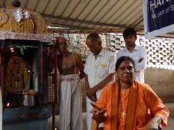 21th Hanuman Chalisa Divya Desam (6)