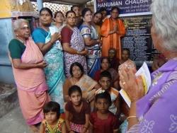 21th Hanuman Chalisa Divya Desam (7)