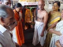21th Hanuman Chalisa Divya Desam (8)