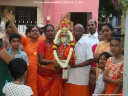 27th-year-hanumath-kalyanam-006