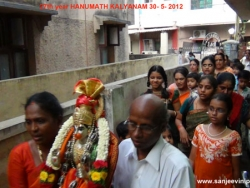 27th-year-hanumath-kalyanam-007
