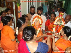 27th-year-hanumath-kalyanam-008