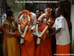 27th-year-hanumath-kalyanam-009