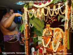 27th-year-hanumath-kalyanam-011