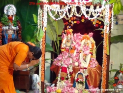 27th-year-hanumath-kalyanam-012