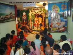 27th-year-hanumath-kalyanam-015