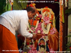27th-year-hanumath-kalyanam-016