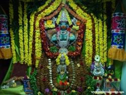 nakshatra-pooja-09