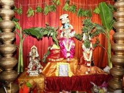 Tulasi  Damodara Kalyanam (1)