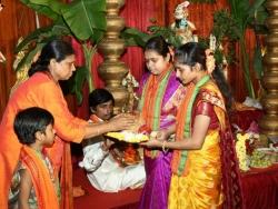 Tulasi  Damodara Kalyanam (10)
