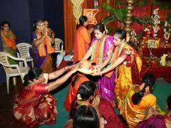 Tulasi  Damodara Kalyanam (11)
