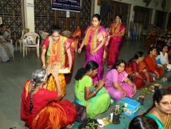 Tulasi  Damodara Kalyanam (12)