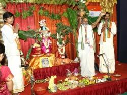 Tulasi  Damodara Kalyanam (14)