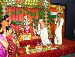 Tulasi  Damodara Kalyanam (15)