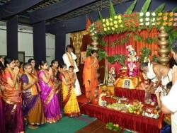 Tulasi  Damodara Kalyanam (16)
