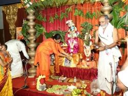 Tulasi  Damodara Kalyanam (17)