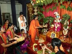 Tulasi  Damodara Kalyanam (20)