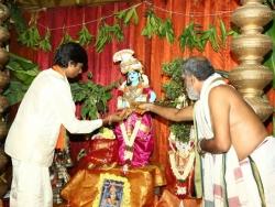 Tulasi  Damodara Kalyanam (3)