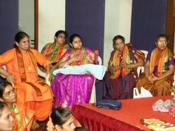 Tulasi  Damodara Kalyanam (5)