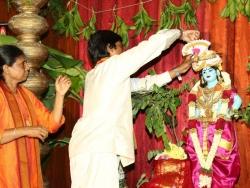 Tulasi  Damodara Kalyanam (6)