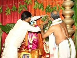 Tulasi  Damodara Kalyanam (7)