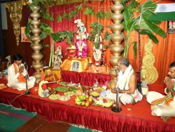 Tulasi  Damodara Kalyanam (8)